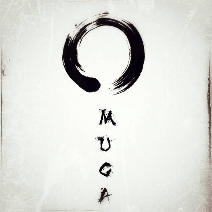 Ding: Muga