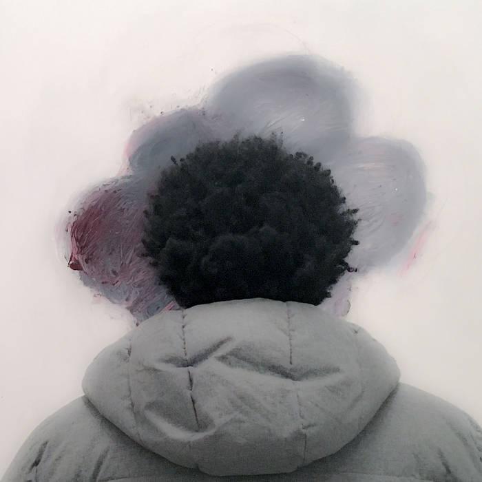 Sigmund Washington: Keep In Touch EP