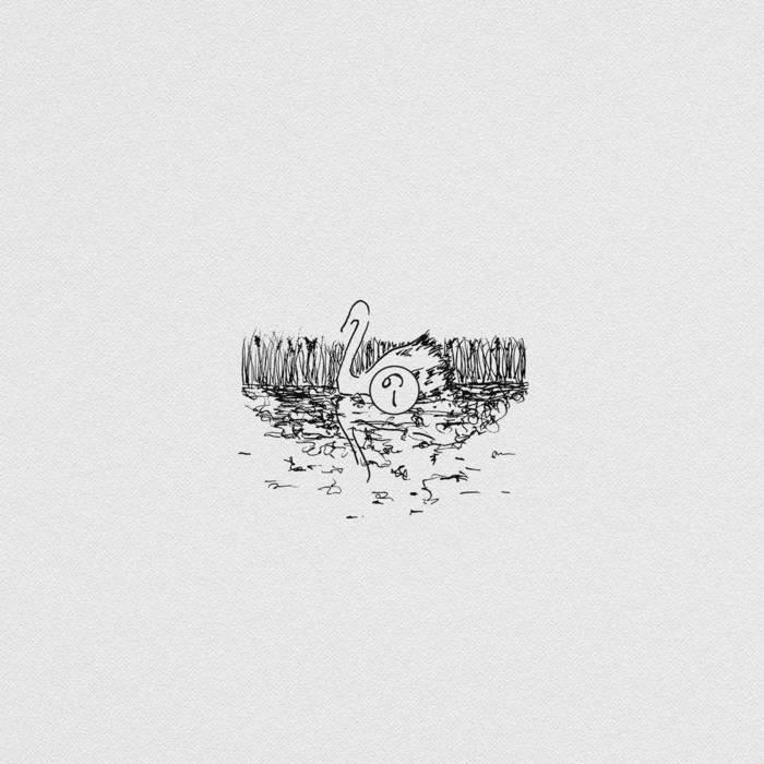Nohidea: Osho EP