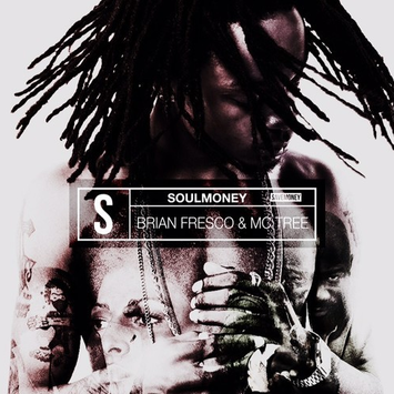 Brian Fresco: Soul Money EP