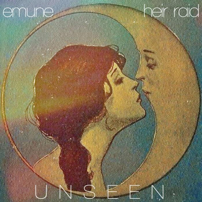 Emune & Heir Raid: Unseen