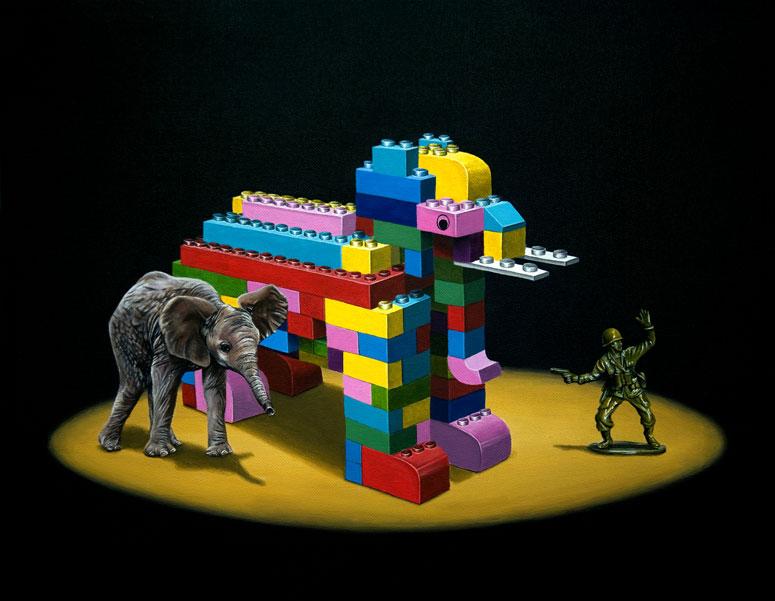 """----------------------""""Hard To Lego""""--------------------.jpeg"""