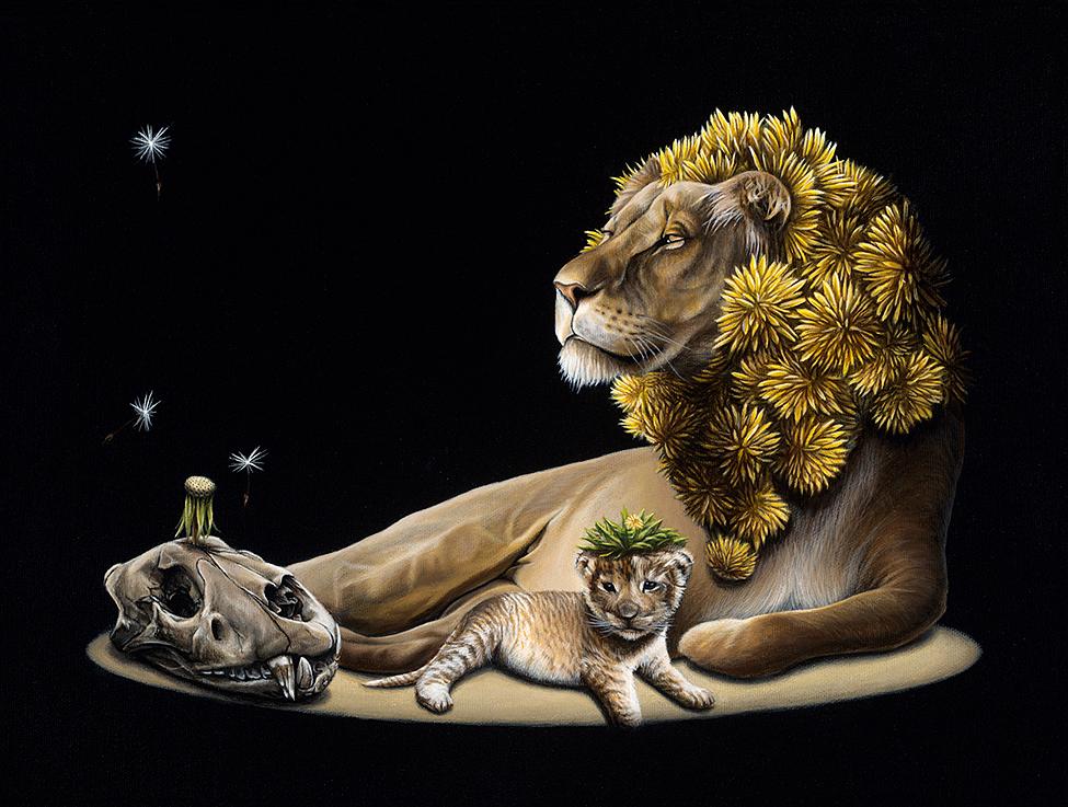 """----------------------""""Dandy Lions""""--------------------.jpeg"""