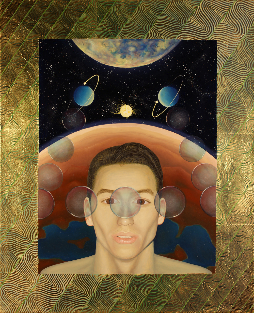 quantum+entaglement+2013.jpg