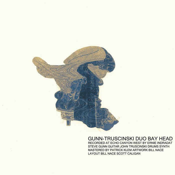 Gunn-Truscinski Duo Bay Head