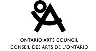 oac_logo.jpg