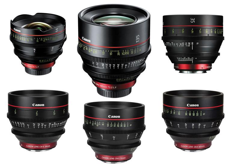 Canon-EF-4K-Cinema-Primes_L.jpg