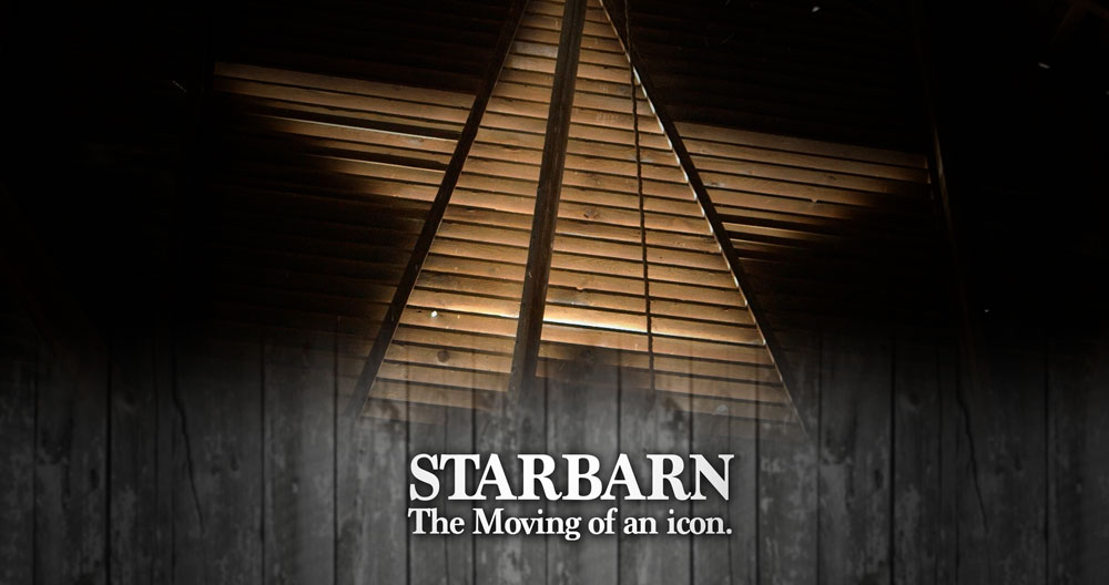 STAR_BARN_ICON.JPG