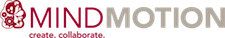 MMF_Logo-1.png