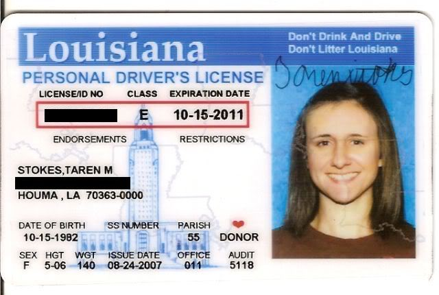 Every state but mine id ada wright potter louisianag pronofoot35fo Gallery