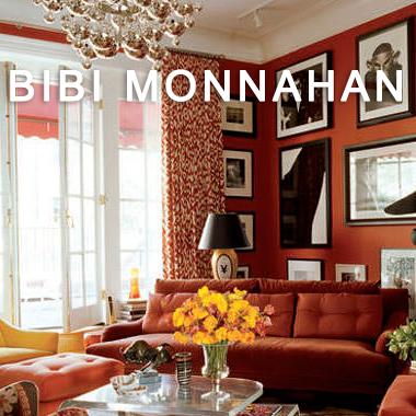 Bibi Monnahan
