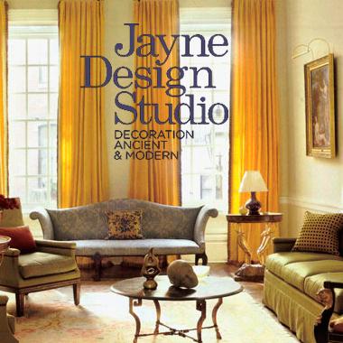 JayneDesignStudio_Square.jpg