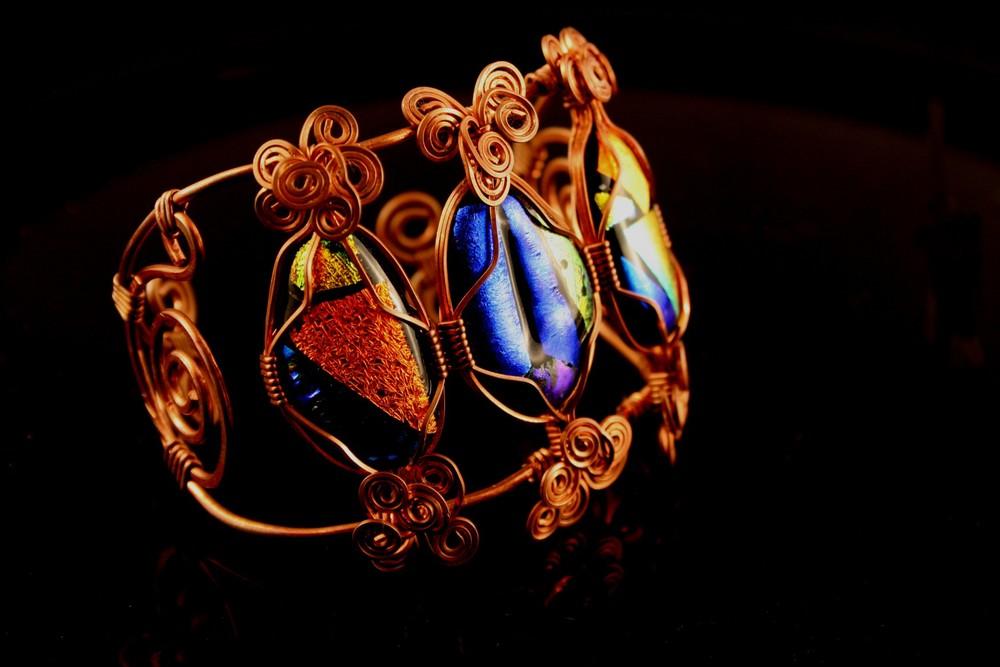 IMG_0112 Fandango Jewelry Workshop.jpg