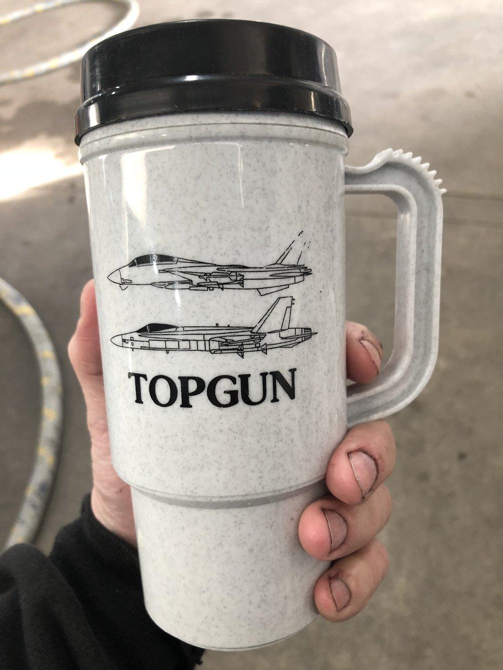 TOPGUN_Mug
