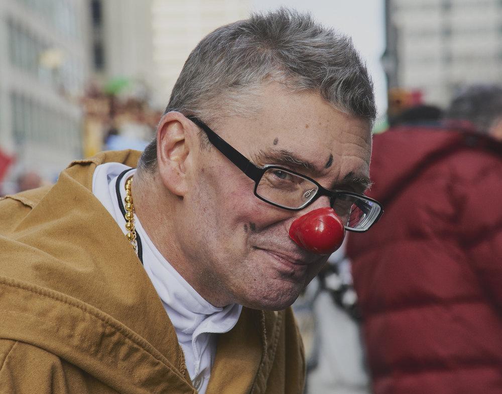 Face of a clownFINALSMLDRK.jpg