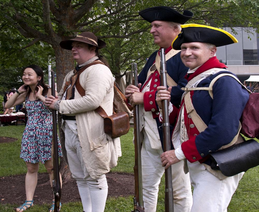 150703_0083 Colonials copy copy.jpg