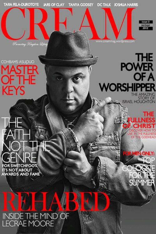 Cream Magazine.jpg