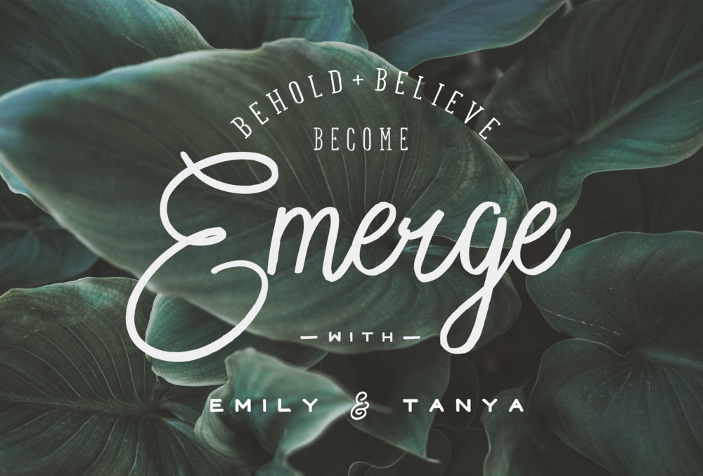 Emerge Green Revision A.png