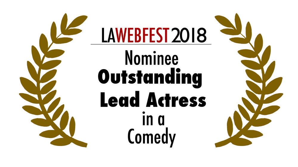 2018 Outstanding Lead Actress.COMEDY.jpg