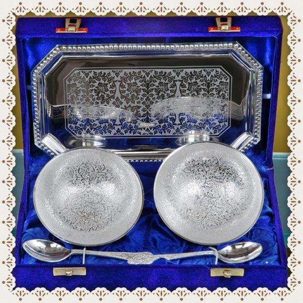 HDM111_Brass with silver polish_1100.JPG