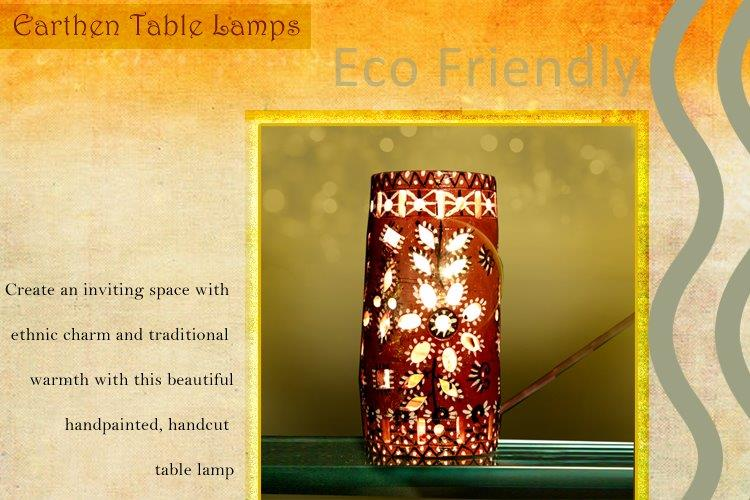 Earthen-Table-Lamp.jpg