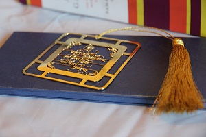 Product code:M1050: Brass Bullock card.Rs 450. Size approimately 5 inch lenght x 3 inch height.