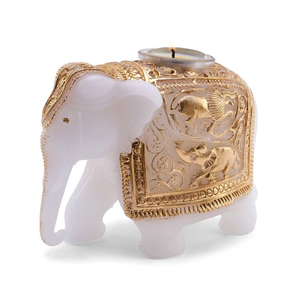 Elephant_5.5 inc ht.jpg