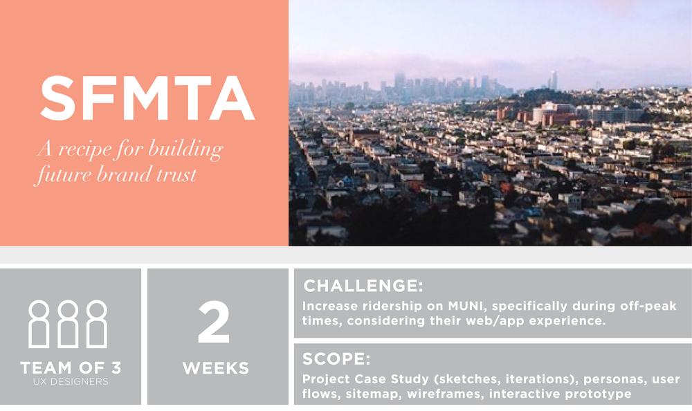 SFMTA_cover.jpg