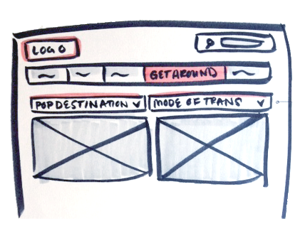wireframe_04 copy.png