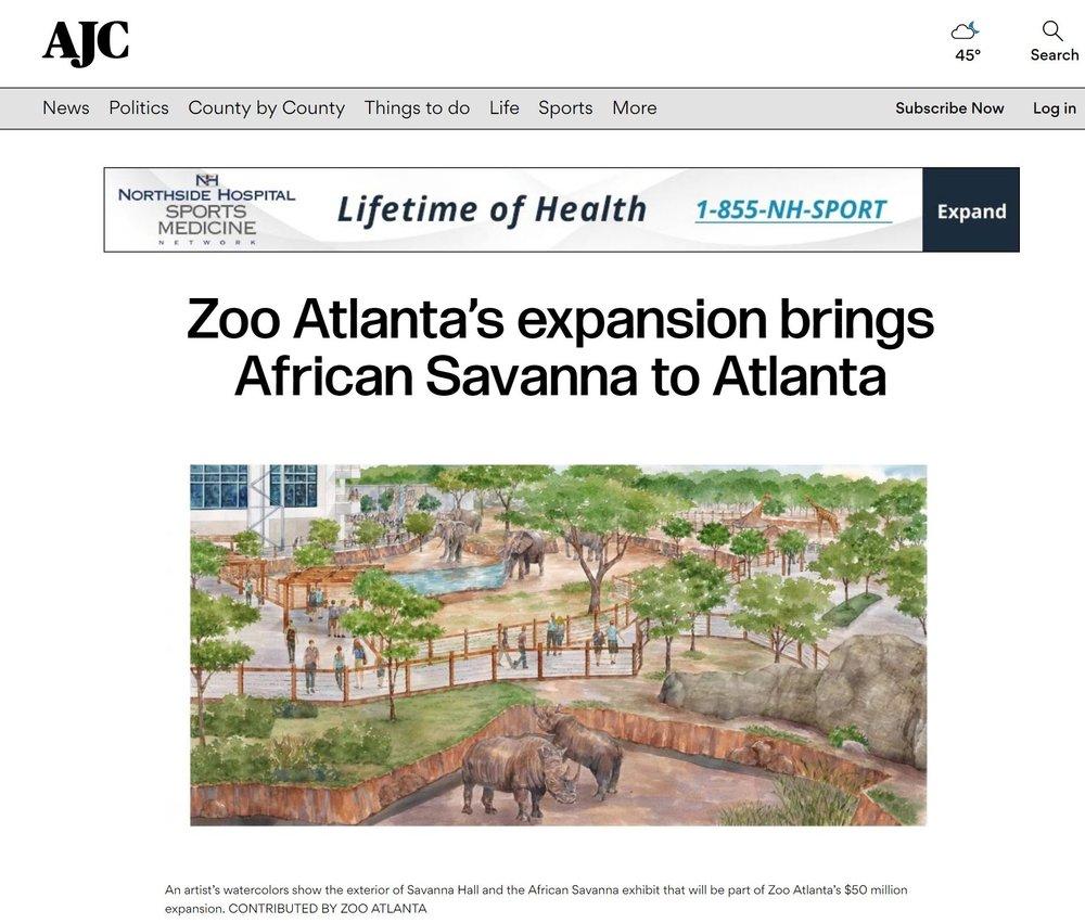 ASG_Zoo.jpg