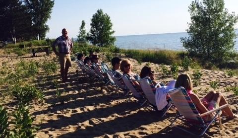 Team in Beach Chairs.jpg
