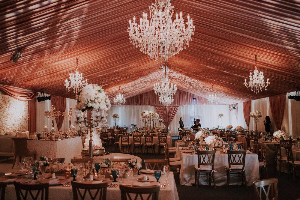 Backyard-Wedding-Ada-Michigan-Molly-Marc-Vafa-Photo-728.jpg