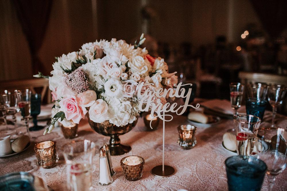 Backyard-Wedding-Ada-Michigan-Molly-Marc-Vafa-Photo-731.jpg
