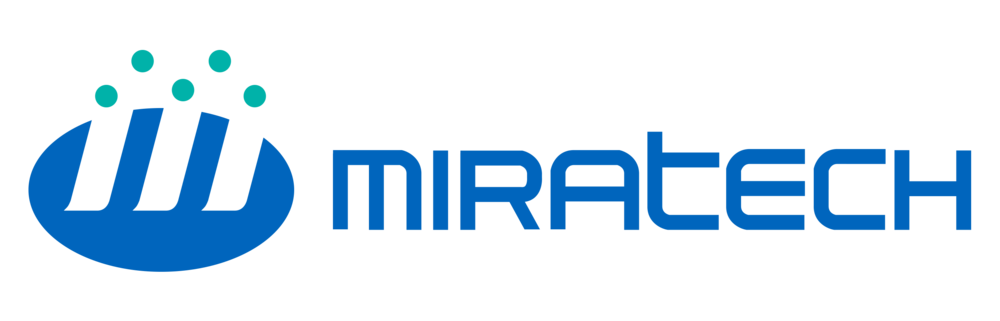 MIRATECH Logo 01.png