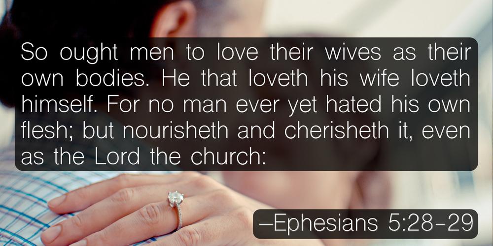 Ephesians 5_28-29.jpg