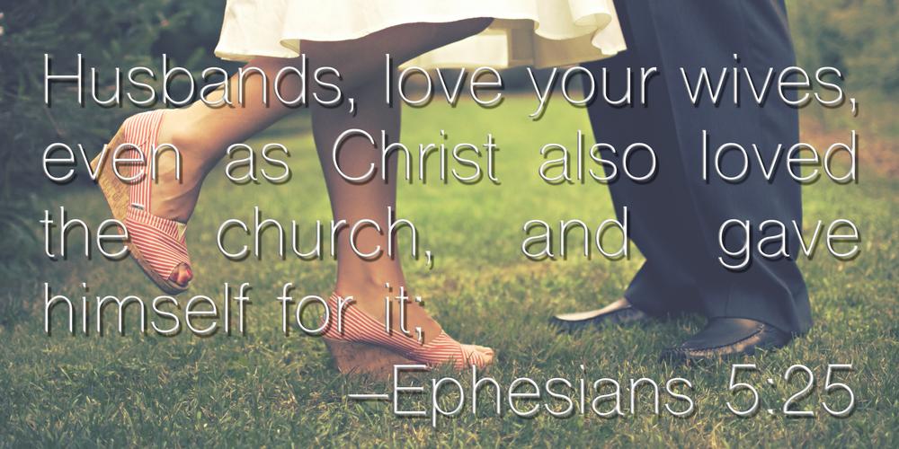 Ephesians 5_25.jpg