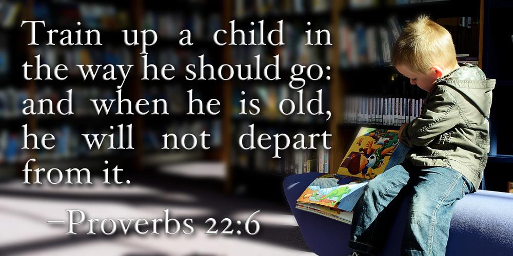 Proverbs 22_6.jpg