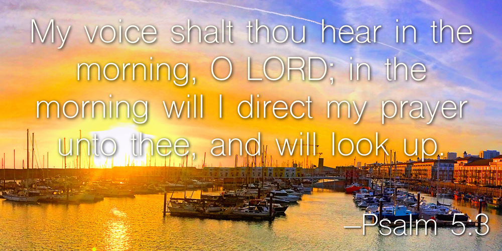 Psalm 5_3.jpg