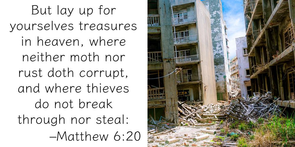 Matthew 6_20.jpg