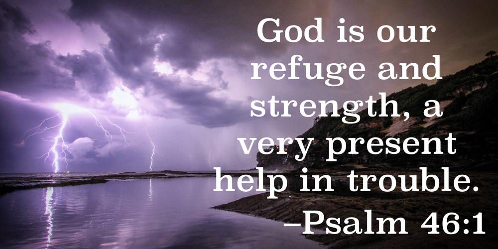 Psalm 46_1.jpg