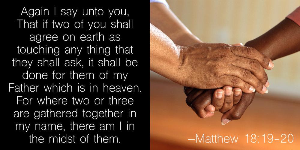 Matthew 18_19-20.jpg