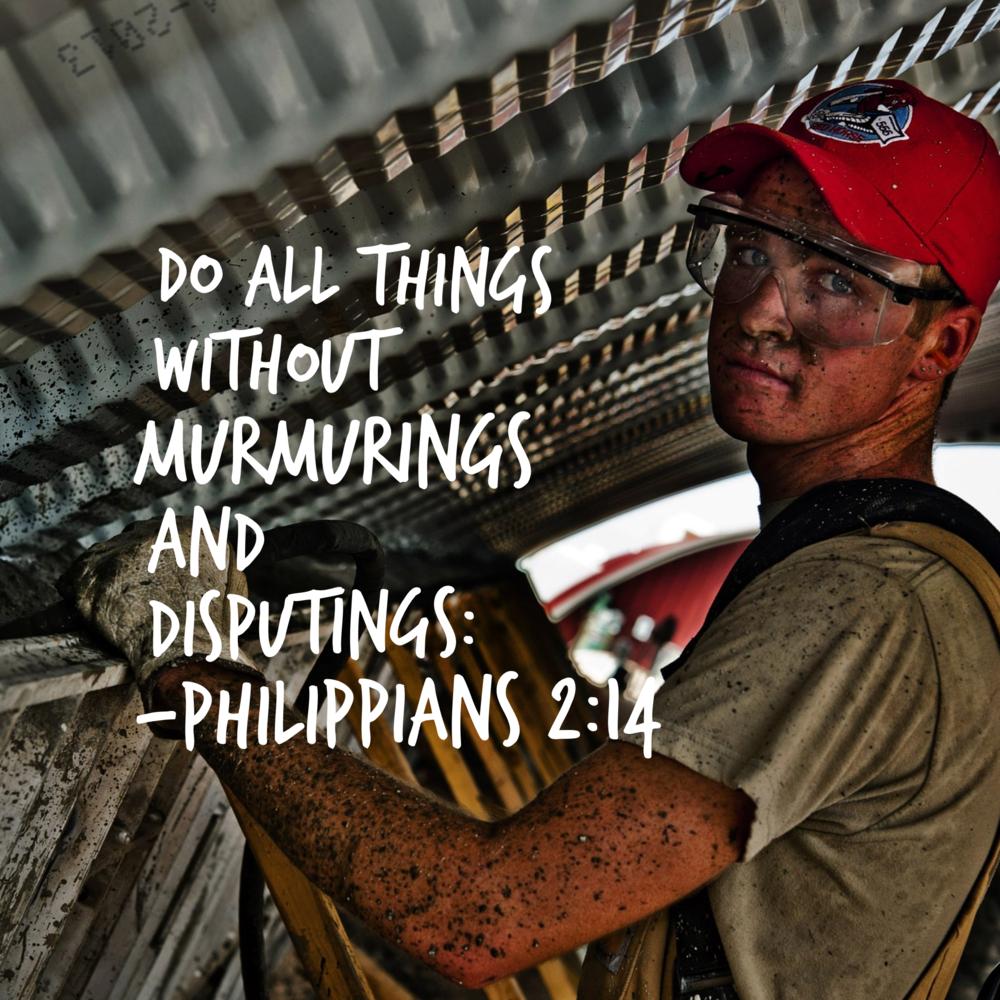 Philippians 2_14.PNG