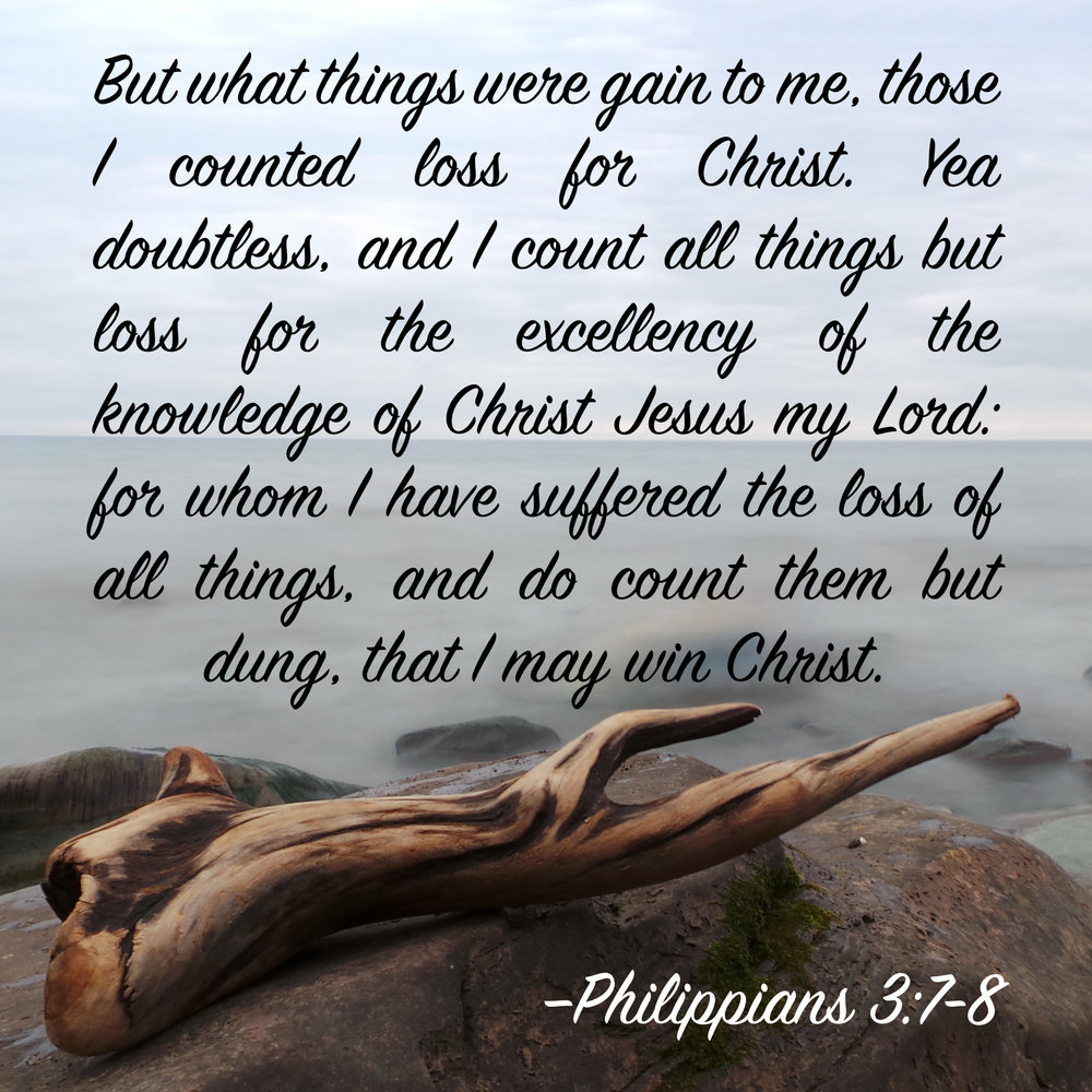 Philippians 3_7-8.jpg