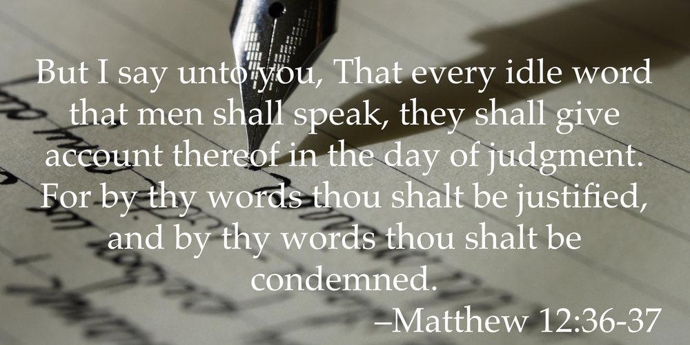 Matthew 12_36-37.jpg
