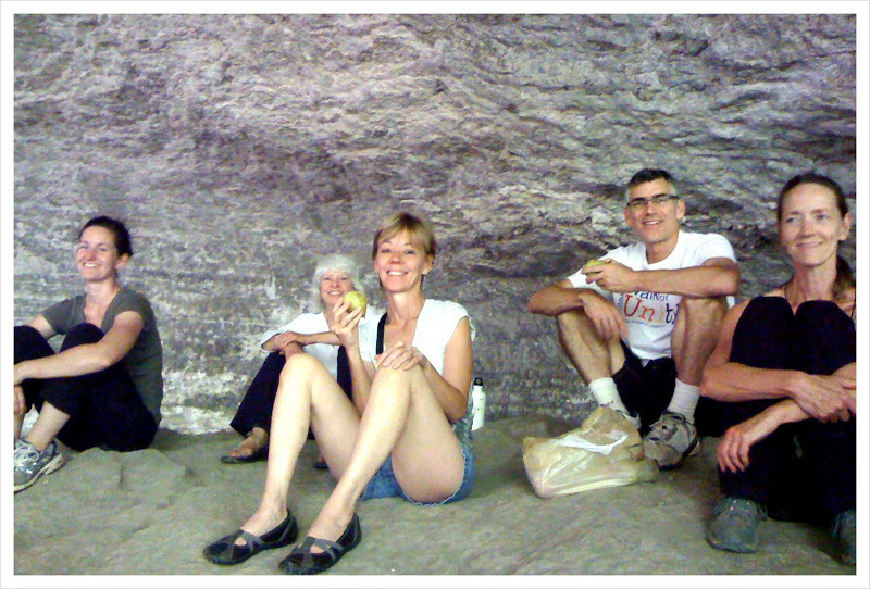 group cave.jpg