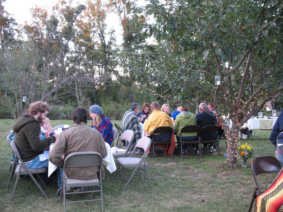 group dinner.jpg