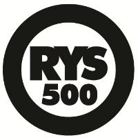 RYS200and500_CMYK_300dpi_3inch.jpg