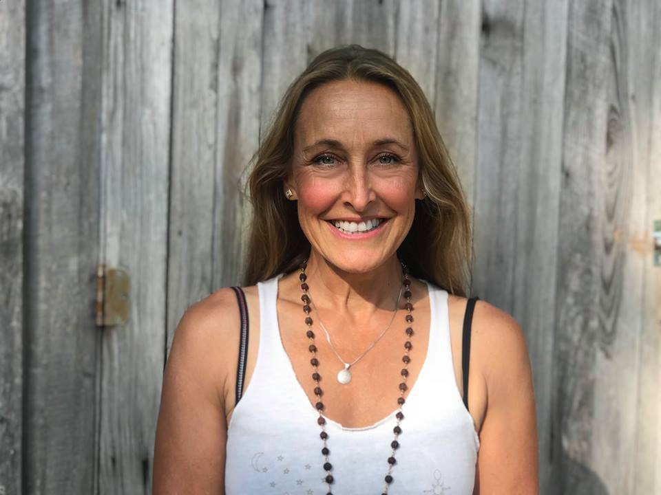 Holly Krepps, C-IAYT,  Program Director, Teaches in All Programs