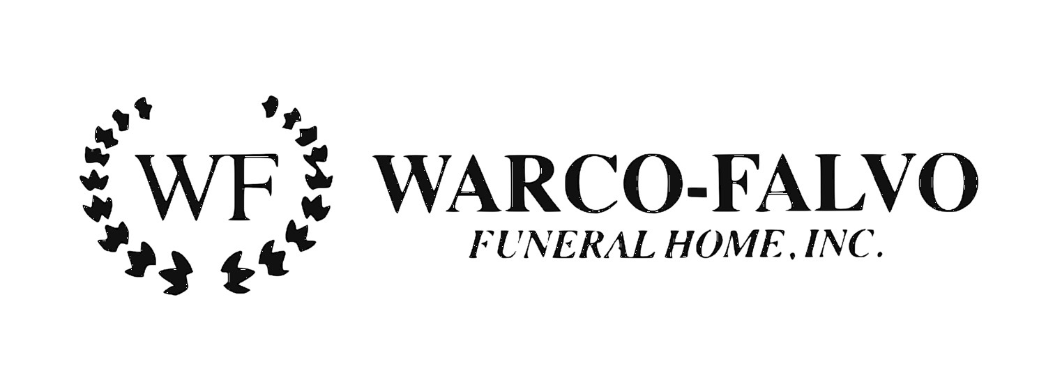 Warco-Falvo Funeral Home, Inc.
