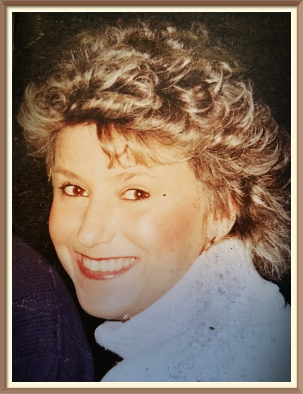 Sharon Lee Molchan Warco Falvo Funeral Home Inc
